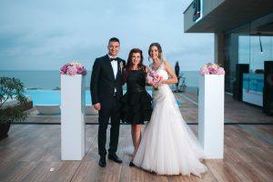 Как да срещнете правилният сватбен агент?