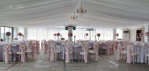 Сватбена агенция Art Deco Weddings ще се представи на сватбено изложение в Astor Garden хотел